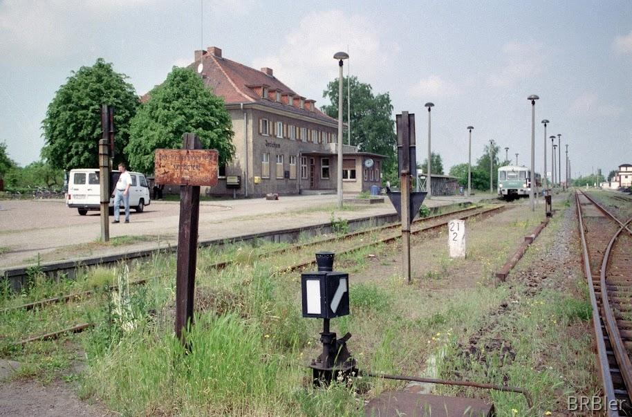 https://bimmelbahn-forum.de/index.php?attachment/28073-2021-02-17-0059-jpg/
