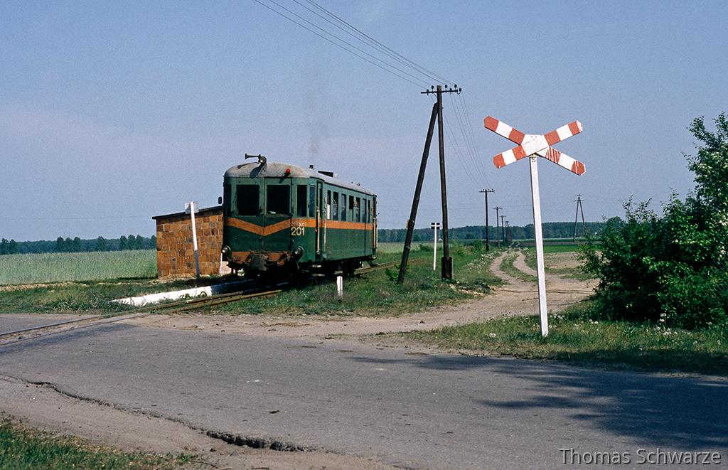 28766-6-mbxd1-201-am-15-05-1993-als-p728-am-hp-perna-jpg